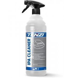 Tenzi IPA Cleaner 1L...