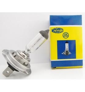 H7 żarówka Magneti Marelli Standard