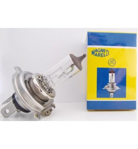 H4 Magneti Marelli Standard