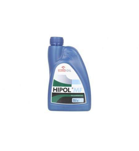 HIPOL MF 80W90 1L