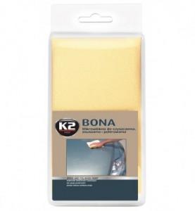 K2 BONA