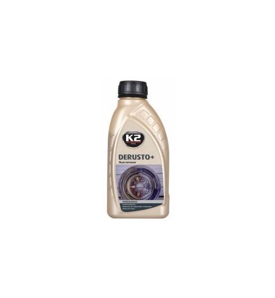 K2 Derusto Plus 500 ml