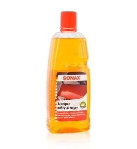Sonax szampon nabłyszczający 1L
