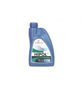 HIPOL GL-4 80W90 1L