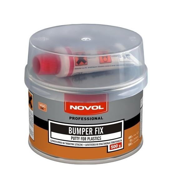 Bumper Fix Novol - 500 g