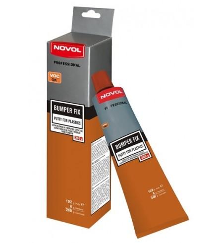Bumper Fix Novol - 200 g