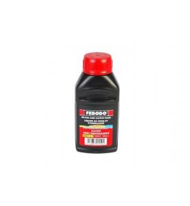Ferodo płyn hamulcowy DOT5.1 250 ml