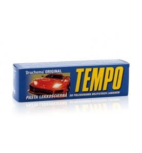 Druchema Original TEMPO Lekkościerna 120 ml