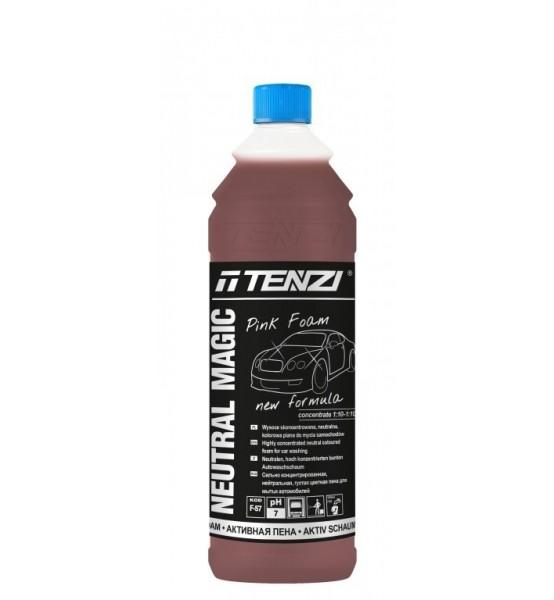 TENZI Neutral MAGIC Foam Pink 1L