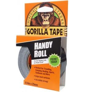 Gorilla Tape Taśma Gorilla...