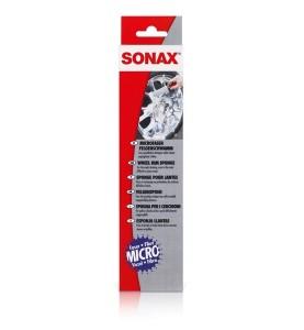 SONAX Gąbka do czyszczenia felg