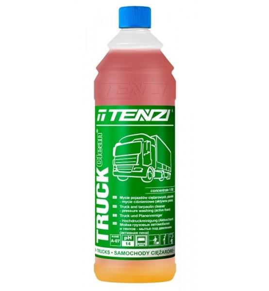 Tenzi Truck Clean 1L aktywna piana