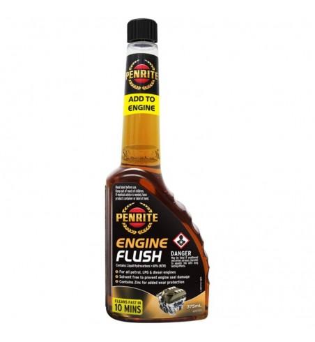 Engine Flush Penrite 375 ml czyszczenie silnika