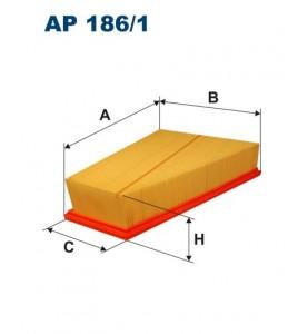 AP 186/1