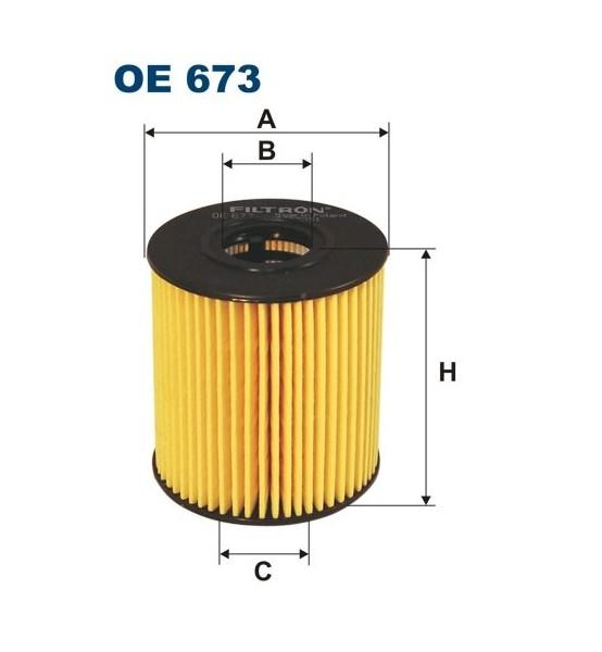 OE 673