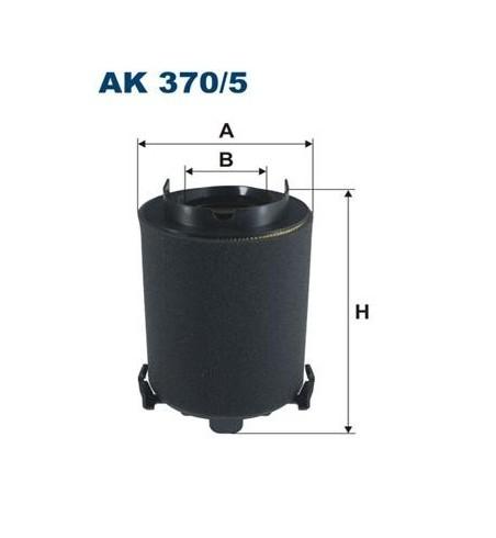 AK 370/5