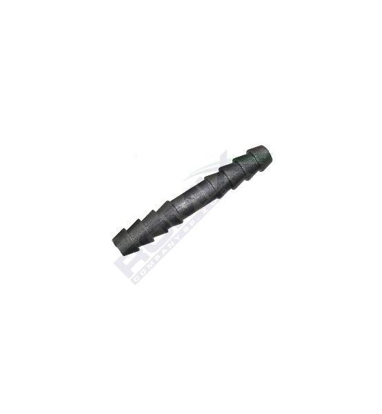 Łącznik przewodów zew.6mm/wew 3mm