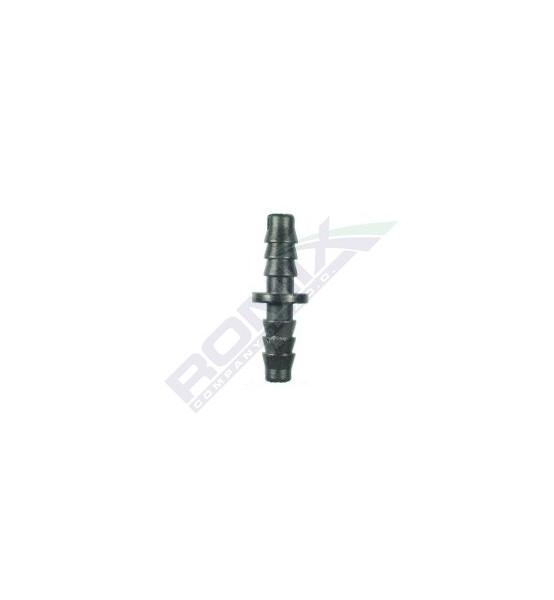 Łącznik instalacji spryskiwaczy 4,6 mm