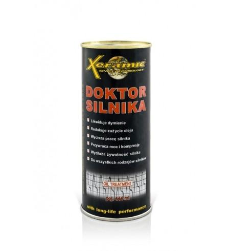 Xeramic Doktor Silnika 444 ml