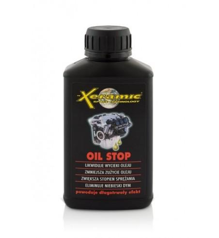 Xeramic Oil Stop 250 ml