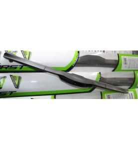 VFH 65 - 650 mm Valeo First pióro wycieraczki hybrydowe