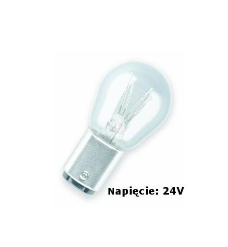 P21/5W-24V Magneti Marelli - 1 szt.