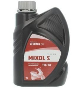 Mixol S TB/TA 1L