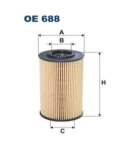 OE 688