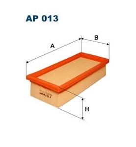 AP 013