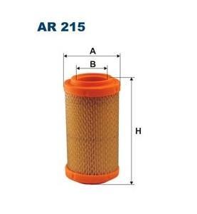 AR 215