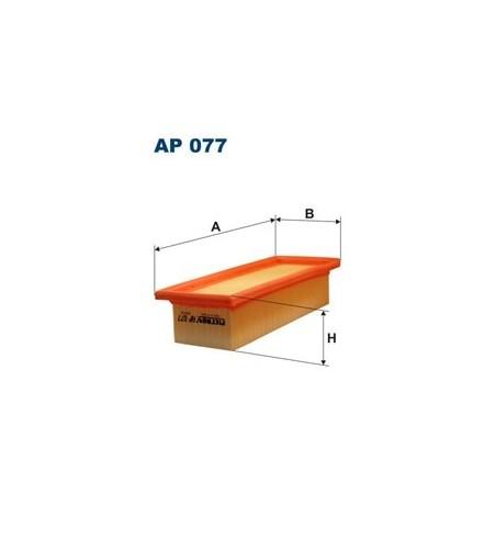 AP 077
