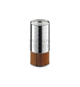 Mann FilterPF 1055/1x Mercedes G (W460)