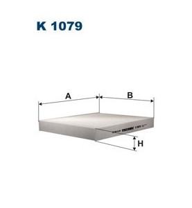 K 1079 Filtron