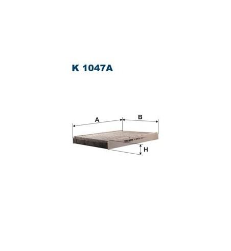 K 1047A Filtron