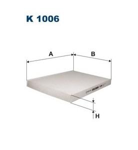 K 1006 Filtron