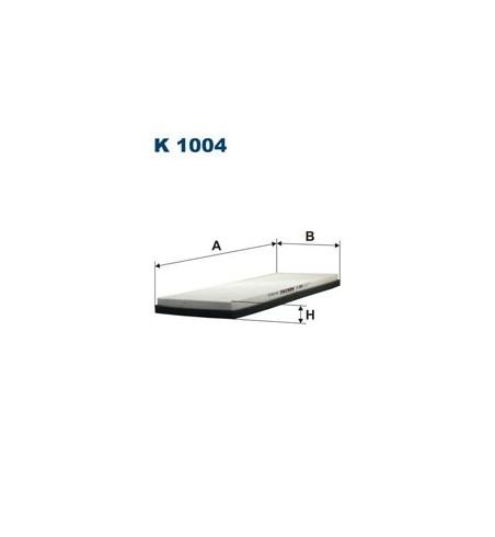 K 1004 Filtron