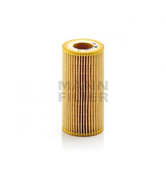 HU 719/6x filtr oleju