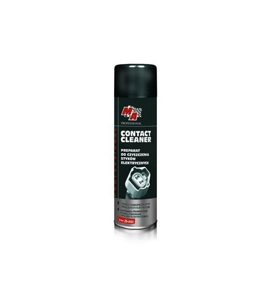 Preparat do czyszczenie styków 250 ml MA Pro