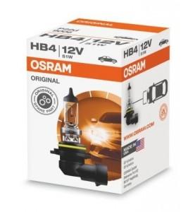 HB4 12V 51W Osram 1 szt.