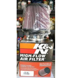K&N RU-4960 uniwersalny filtr stożkowy