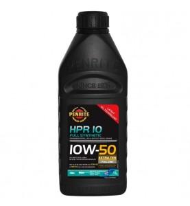 Penrite HPR 10W-50 5L