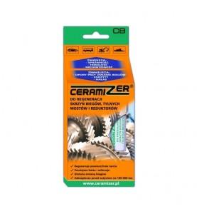 Ceramizer do manualnych skrzyń biegów i tylnych mostów (CB)