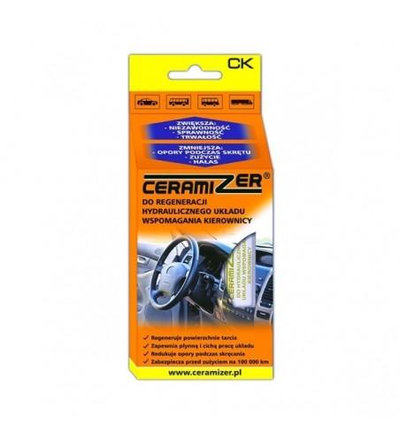 Ceramizer do hydraulicznego układu wspomagania kierownicy (CK)