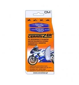 Ceramizer do silników motocyklowych czterosuwowych z mokrym sprzęgłem (CM)