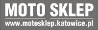 MOTOSKLEP Katowice